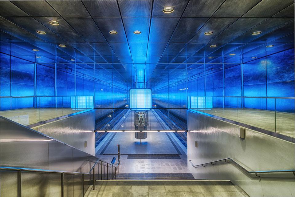 image-subway